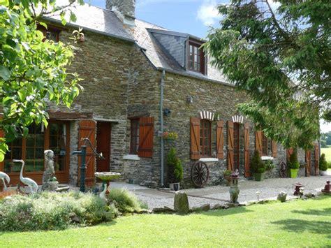 maison 224 vendre en basse normandie manche berigny maison en avec 6 chambres beau