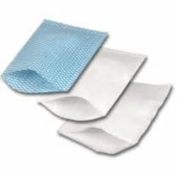 gants de toilette 224 usage unique lingettes matergo