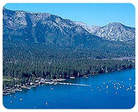 North Lake Tahoe Boat Storage by Lake Tahoe Boat Marinas Lake Tahoe Boating