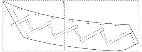 stairdesigner calcul conception fabrication sur mesure d escaliers balanc 233 s d 233 billard 233 s