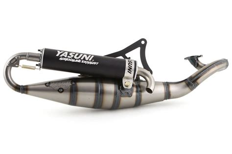 pot yasuni r un mod 232 le id 233 al pour les scooters d origine et pr 233 par 233 s actualit 233 s scooter par