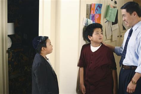 Fresh Off The Boat Season 3 Itunes by Watch Online Fresh Off The Boat Episode 8 Phillip