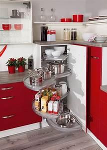 Stauraum Kleine Küche : hochschr nke f r die k che flexibel nutzbarer stauraum einrichten pinterest eckschrank ~ Markanthonyermac.com Haus und Dekorationen
