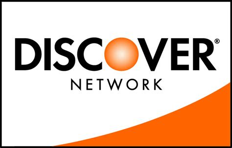 Discover Credit Card Payment  Login Address