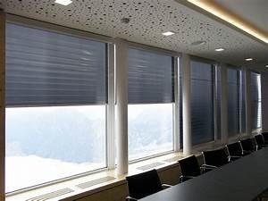 Plissee Für Große Fenster : rollos f r gro e fenster xxl rollos von multifilm multifilm ~ Markanthonyermac.com Haus und Dekorationen