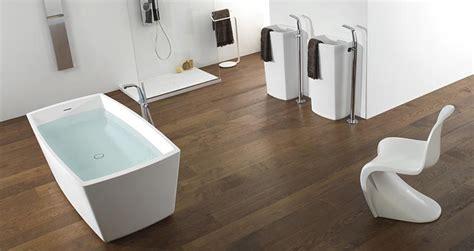 revetement de sol pour salle de bain