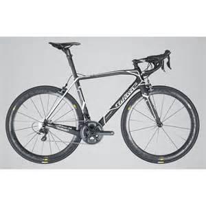 wiggle wilier cento 1 sr ultegra 2015 road bikes