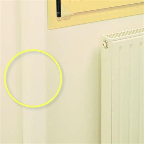 cache de protection pour tuyaux de chauffage wattelez