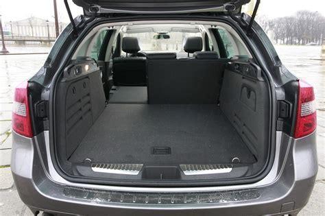 laguna gt 4control dci 150 bo 238 te auto vente voitures annonces auto et accessoires forum