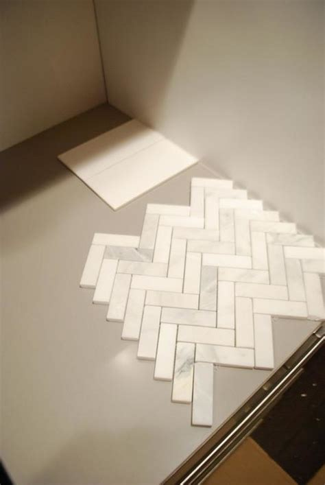 fobb fear of being boring backsplash tile help
