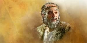 Trotz aller Ungerechtigkeit gab er nicht auf — Wachtturm ...