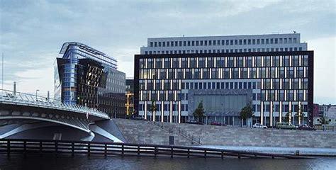 Bundespressekonferenz Der Verein