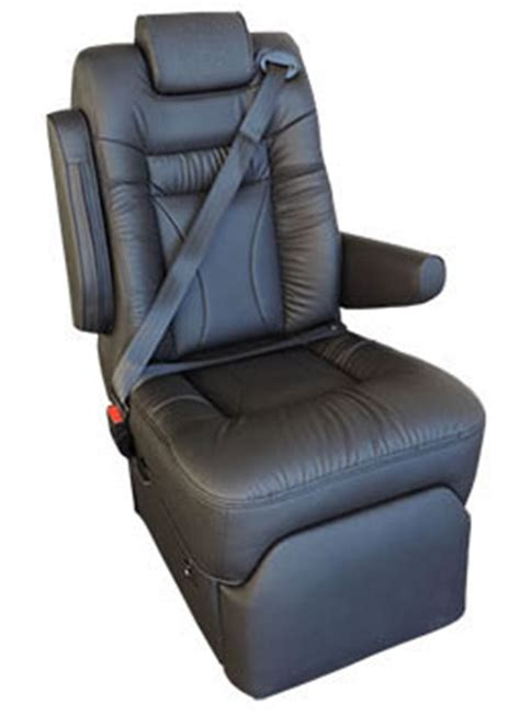 safety of car seats in captains chairs autos post
