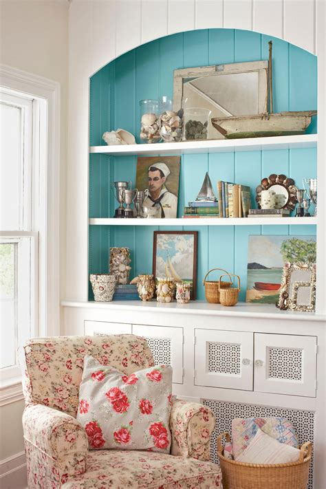 How To Have A Personal Themed Home Decor Interior