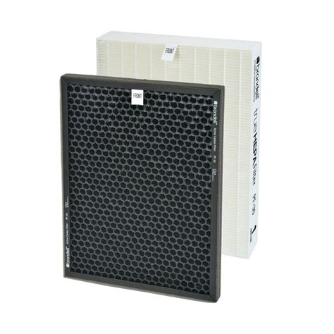 air filters home 18 in x 24 in x 1 in merv 11 air purifier replacement