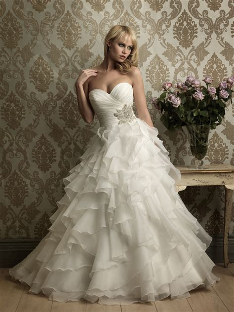 The Kind Of Wedding Dress 2013  Hairstyles And Fashion. Colored Wedding Dresses Cheap. Corset Wedding Dresses Black And White. Casual Beach Wedding Dresses Australia. Elegant Wedding Dresses Cheap. Cheap Wedding Dresses Orlando. Designer Wedding Dresses In Hyderabad. Wedding Dresses Lace Neckline. Vera Wang Wedding Dresses New York