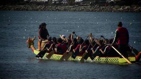 Dragon Boat Festival Youtube by Aerodragons Long Beach Dragon Boat Festival Youtube