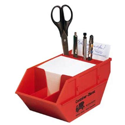 Skip Pen Pots  Personalised Business Gifts  Promotional. Kitchen Cabinet Doors And Drawers. Wooden Crate End Table. Mid Sleeper With Desk And Futon. Small Black Coffee Table. Glass Wood Desk. Giant Pool Table. Programmatic Trading Desk. Monarch Desk White