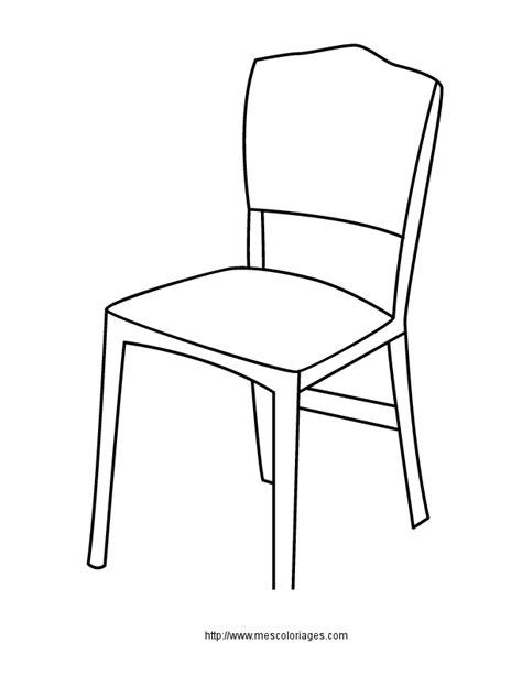 apprendre a dessiner des meubles