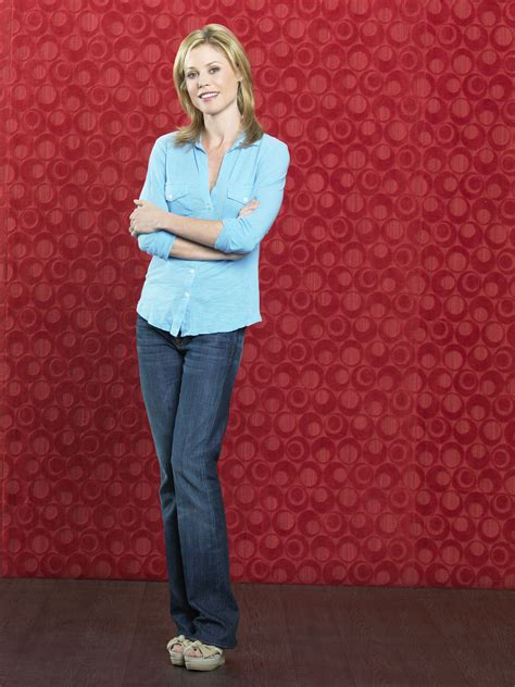 index of link gallery albums current shows modern family cast season 2