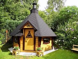 Wie Baue Ich Ein Gartenhaus : august 2012 ~ Markanthonyermac.com Haus und Dekorationen