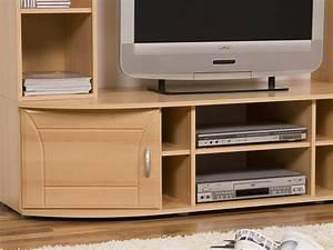 Tv Möbel Rot : tv schrank rot m bel design idee f r sie ~ Whattoseeinmadrid.com Haus und Dekorationen