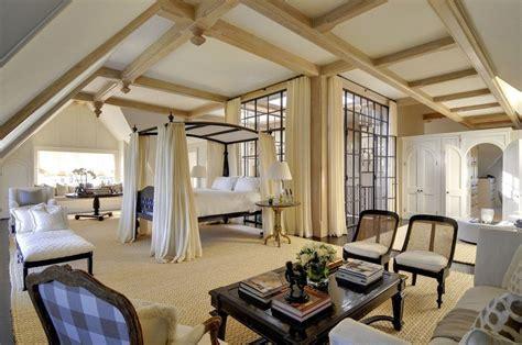 Custom Luxury Master Bedroom Designs-interior Design