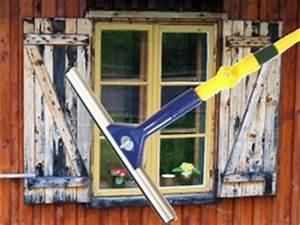Streifenfrei Fenster Putzen : fenster streifenfrei putzen mit dem richtigen putzmittel ~ Markanthonyermac.com Haus und Dekorationen