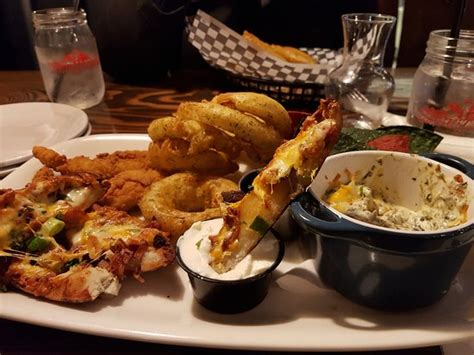 Cassidy Country Kitchen, Nanaimo  Restaurant Reviews