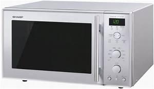Pizza In Mikrowelle : mikrowelle preis top angebote ~ Markanthonyermac.com Haus und Dekorationen