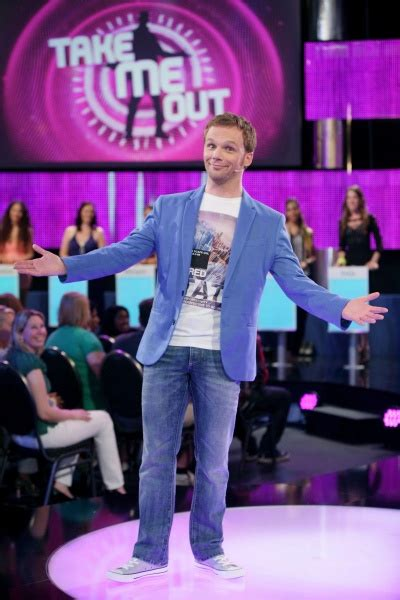 Boten Programma Rtl by Take Me Out 2013 Bilder Tv Wunschliste