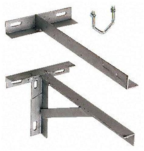233 querre de fixation toiture trusses charpente carpentry