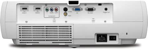 epson powerlite home cinema 8350 and 8700 ub 3lcd