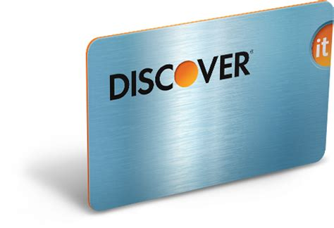 Credit Cards And Credit Card Offers  Apply Online