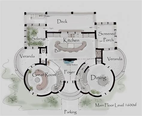 stunning castles floor plans castle floor plans house plan kinan home building plans