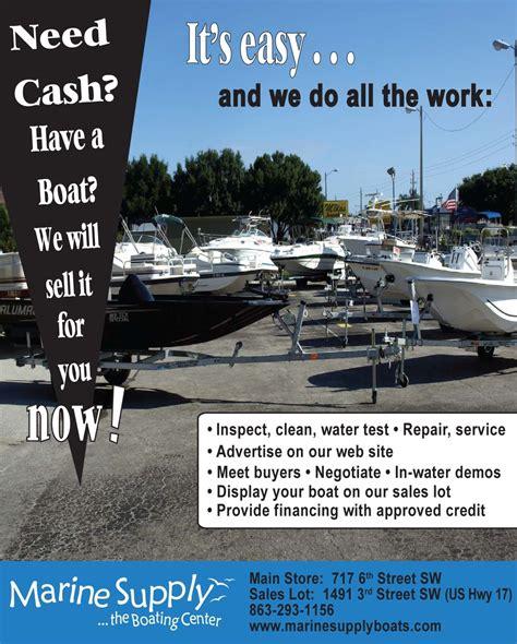 Winter Haven Boat Dealers by Boats Dealers Sales Service In Winter Haven Fl