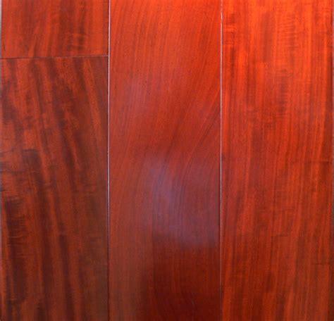santos mahogany hardwood flooring scented mahogany timber