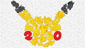 'Pokemon' 20th Anniversary: Plenty of Surprises Include ...
