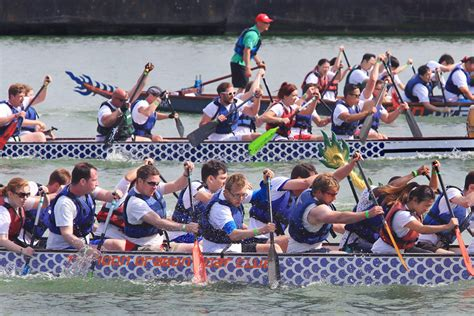 Dragon Boat Festival Hong Kong Food by London Hong Kong Dragon Boat Festival 2016 Guide London
