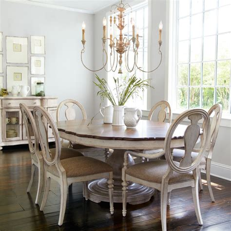 quot quot dining furniture shabby chic style dining