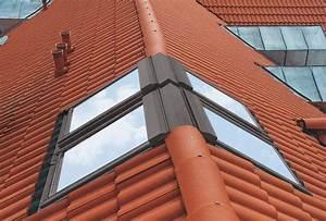 Innenrollos Für Fenster : dachfenster velux cabrio haus deko ideen ~ Markanthonyermac.com Haus und Dekorationen