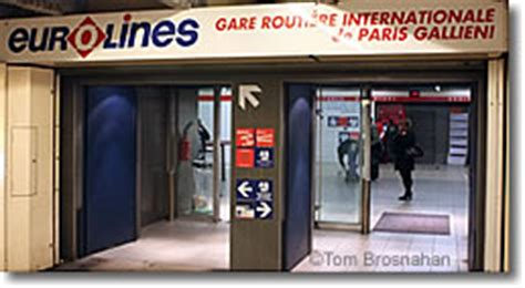 intercity buses to from