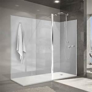 Umbau Wanne Zur Dusche : revifix geht nicht gibt s nicht facebook ~ Markanthonyermac.com Haus und Dekorationen