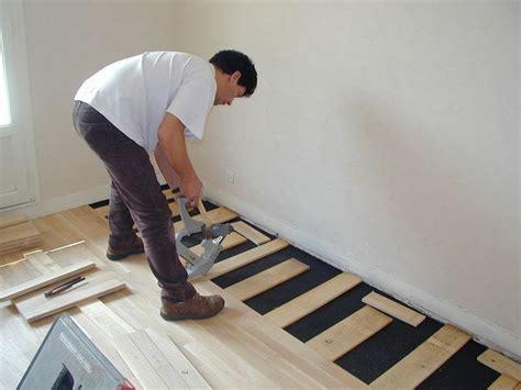 pose parquet flottant sur carrelage pas droit prix renovation maison 224 vannes entreprise bbnxfjk