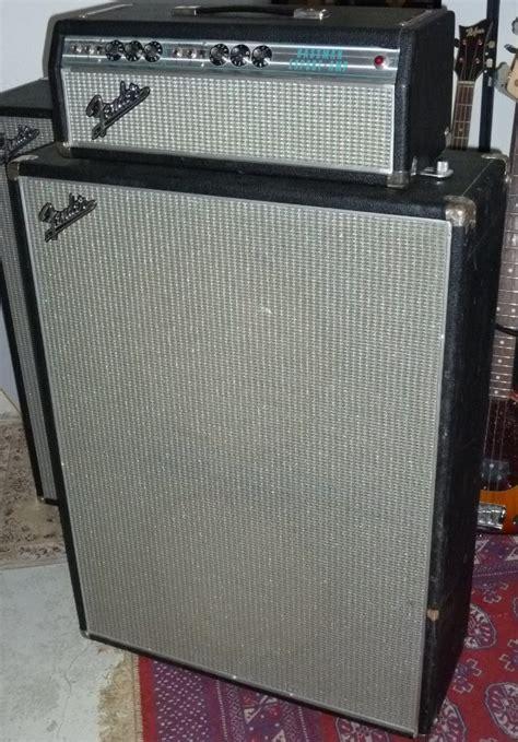 kitarakuu fenderbassman692x15cab