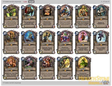 free software arena patch hearthstone nicebackup