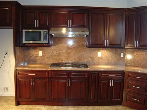 Backsplash Kitchen Colors With Dark Cabinets Kitchen Cabinets Lowes Showroom Mobile Home For Sale Black In Huntsville Al Ideas Kitchens With White Can I Paint Laminate Plate Cabinet Moths