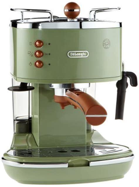 Bialetti Coffee Maker – Bialetti : brikka