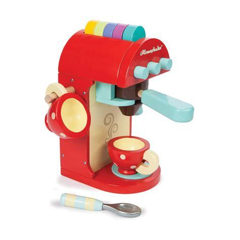 machine 224 caf 233 le jouet et loisir adolescent enfant