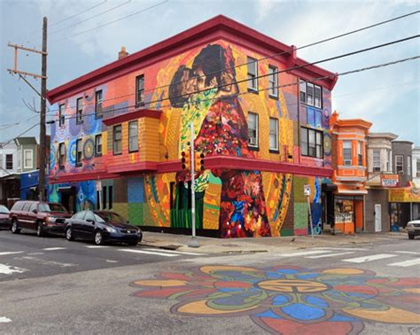 city of philadelphia mural arts programs tours are back the barach real estate